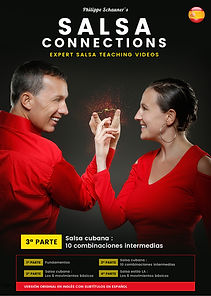 DVD SALSA CONNECTION 22-04-20 ESPAGNOL-3