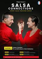 DVD SALSA CONNECTION 22-04-20 FRANCAIS-3