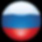 DRAPEAUX-RUSSIE.png