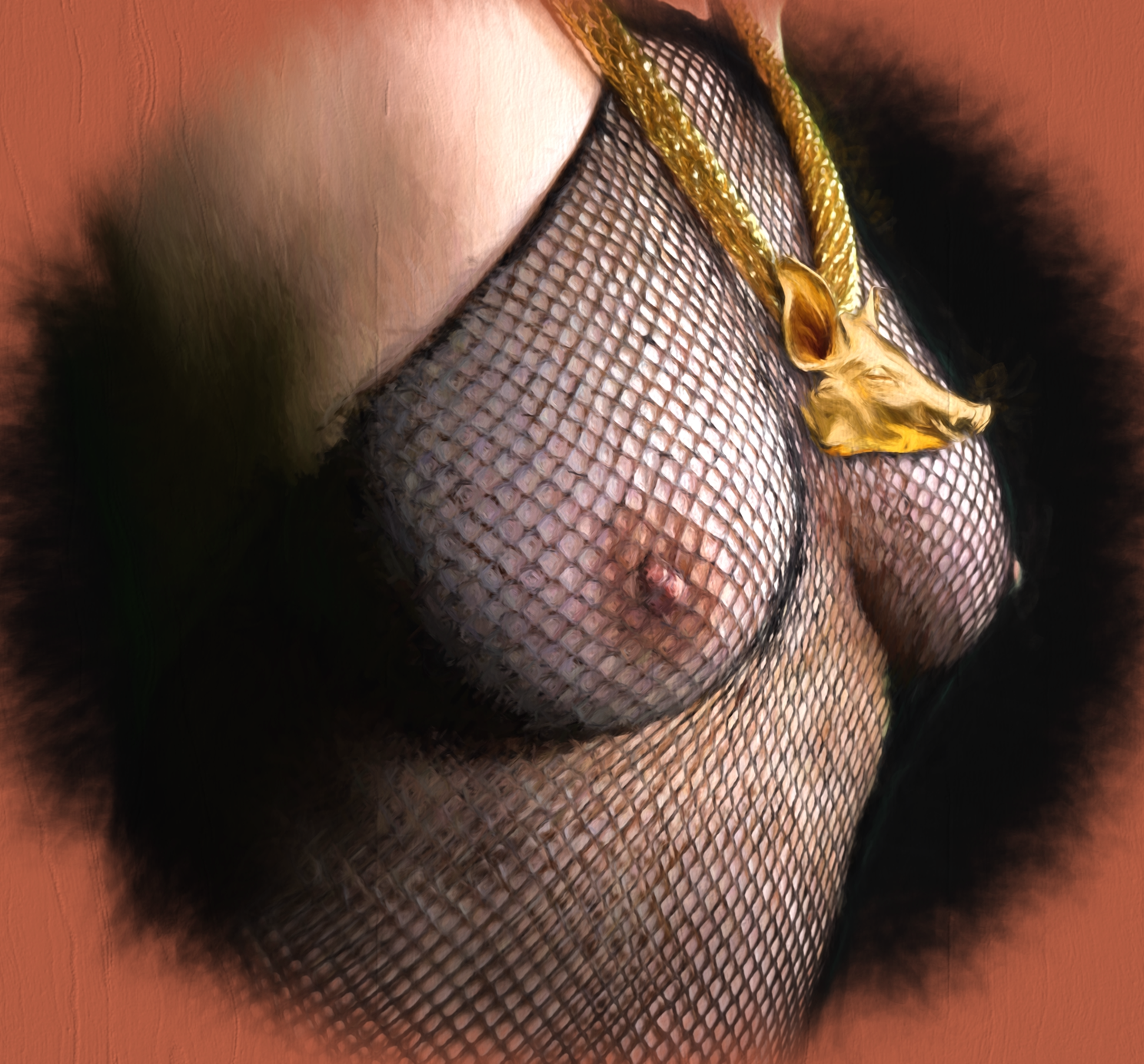 Sexy Pig