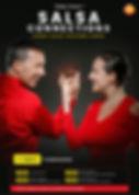 DVD SALSA CONNECTION 22-04-20 ESPAGNOL-1