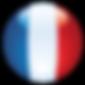 DRAPEAUX-FRANCE.png