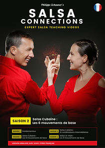 DVD SALSA CONNECTION 22-04-20 FRANCAIS-2