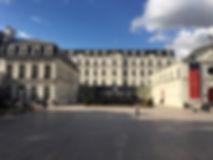 Cours de salsa Paris Neuilly sur Seine