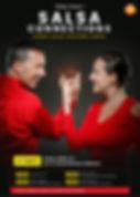 DVD SALSA CONNECTION 22-04-20 ESPAGNOL-4