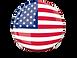 united_states_of_america_glossy_round_ic