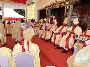 new bishop 1.jpg