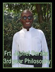 Frt. Japhet Baraka 19 20.jpg
