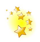 stars-152191_640.webp