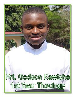 Frt. Godson Kawishe 20 21.jpg