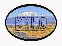 kmho logo.jpg