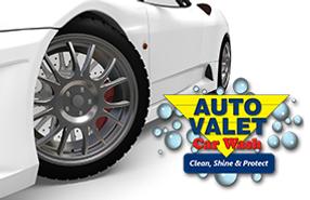 Auto valet car wash car groom valet services manukau auckland auto valet car wash solutioingenieria Images
