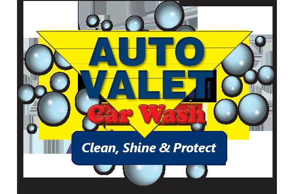 Car Wash Auckland Self Service