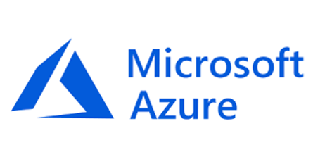 AZ-300 Azure Architect Technologies Track   CT Academy AG