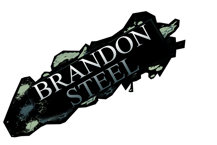 Brandon Steel Brand Name for website cur