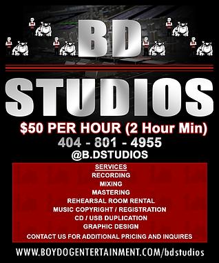 BD Studios Studio Flyer 2021.png