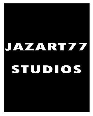 Jazart77 Logo.jpg