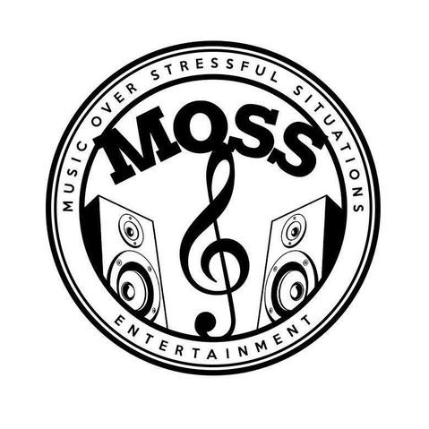 Dj Mc B Moss