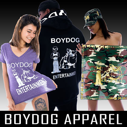 BoyDog Apparel Graphic.jpg