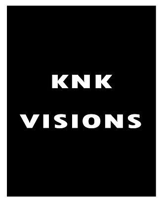 KNK Visions Tab.jpg
