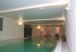 Swimming Pool after.jpg