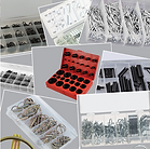 Assortment kits.png