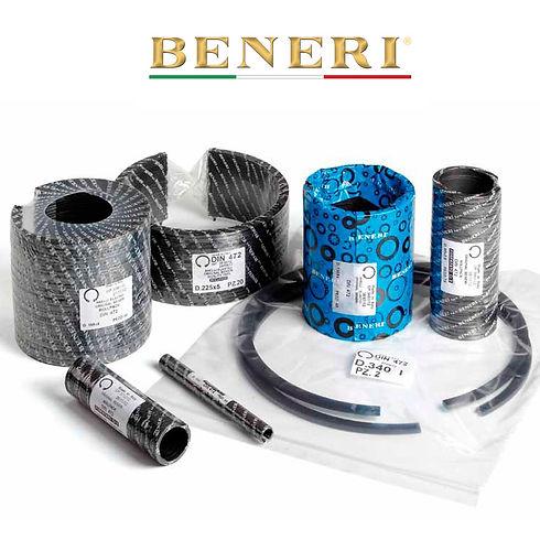 Beneri-retaining-rings.jpg