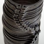 External-retaining-ring.jpg