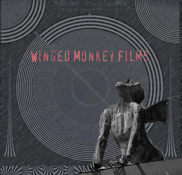 winged monkey1.png