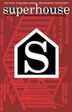 superhouse1.jpg