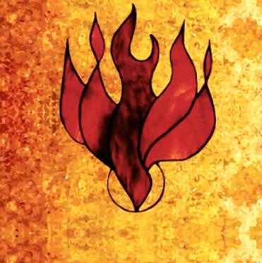 2018-2019 Year 3 Pentecost