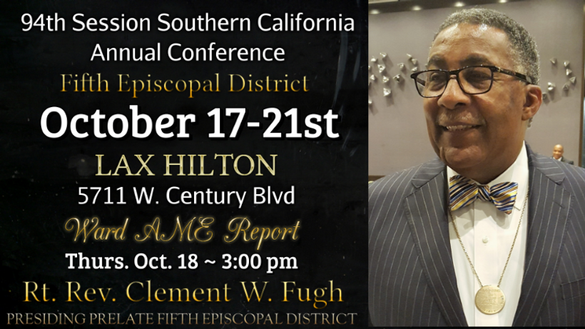 SO CALIFORNIA CONFERENCE FLYER.png