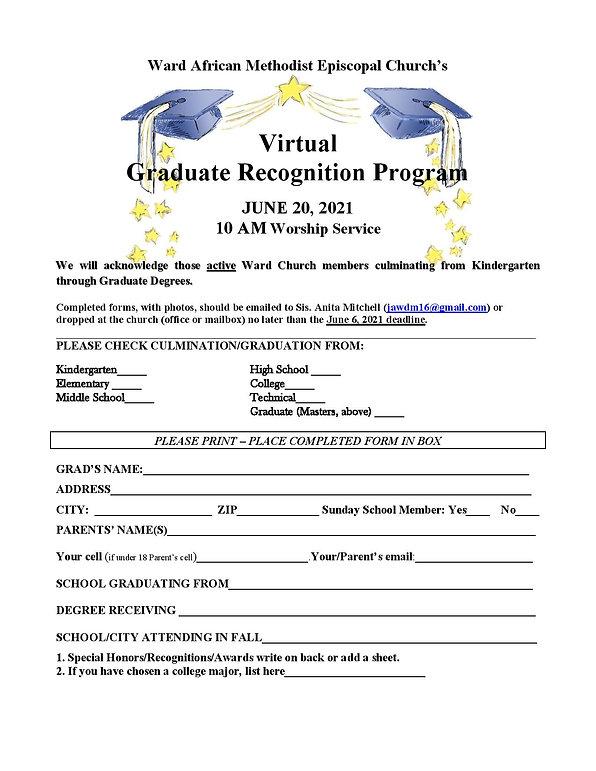 2021 Graduate Recognition form.jpg