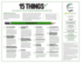15 THINGS for Red Tide.jpg