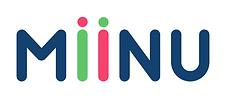 miinu-new-logo-2021.png