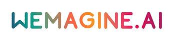wemaginelogo-gradient.jpg