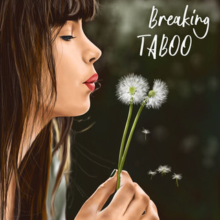 BREAKING TABOO