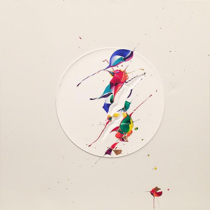 seven artworks to meditate on