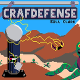 crafDefense.png