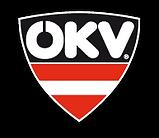 logooekv.png