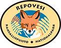 kansallispuisto-repovesi-kangasmerkki-4f