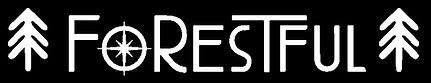 FoRestful_logo_web_ilman_taustaavalkoine