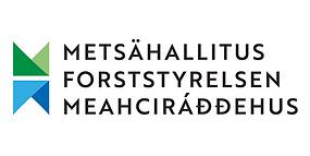 metsa-some-logo.png