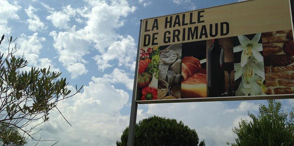 grimaud_loisirs_la_halle_de_grimaud_2014_02.jpg
