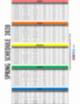 Spring 2020 Schedule-02.jpg