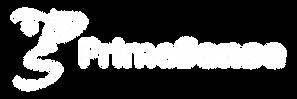primesense-logo-white.png