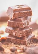 chocolate cube.jpg