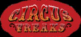 00-Circus-Freaks-Logo-01-07.png