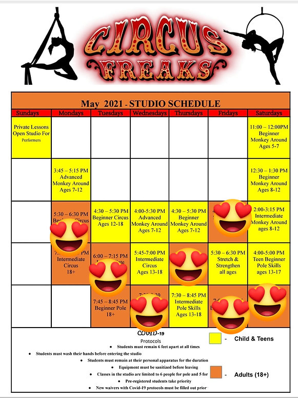 may schedule.jpg