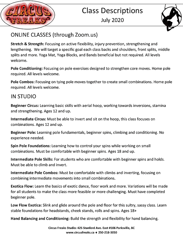 Class Descriptions - July 2020-1.png